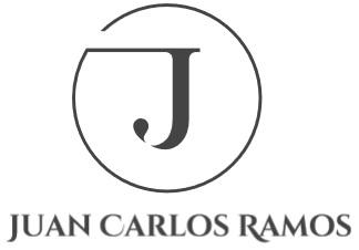 Juan Carlos Ramos